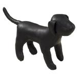 View Image 1 of East Side Collection Dog Mannequin