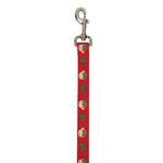 View Image 2 of Holiday Monkey Business Dog Leash - Tiff