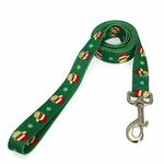 View Image 1 of Holiday Monkey Business Dog Leash - Ty