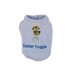View Image 1 of Easter Doggie Harness T-Shirt