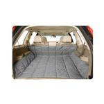 View Image 1 of ECO Quilted Dog Cargo Pad Liner