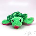 View Image 1 of Egg Babies Dog Toy - Toby the Turtle