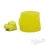 View Image 6 of Extreme Hide-A-Squirrel Dog Toy