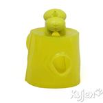 View Image 5 of Extreme Hide-A-Squirrel Dog Toy