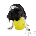 View Image 4 of Extreme Hide-A-Squirrel Dog Toy