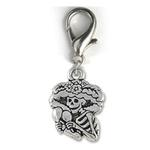 View Image 1 of Fiesta Dog Collar Charm