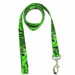 View Image 1 of Frankenweenie Dog Leash