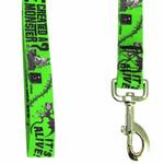 View Image 2 of Frankenweenie Dog Leash