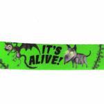 View Image 3 of Frankenweenie Dog Leash