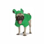 View Image 1 of Froggy Dog Sweatshirt by Dogo