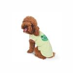 View Image 1 of Froggy Dog Tank Top by Dogo