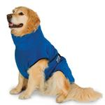 View Image 1 of FUR Dry Dog Towel by FURminator