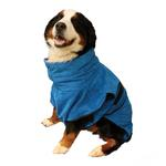 View Image 2 of FUR Dry Dog Towel by FURminator