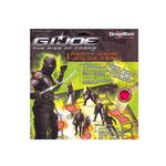 G.I. Joe Party Supplies - Party Game