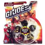 G.I. Joe Toys - Micro Force Series 1 Pack