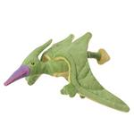 View Image 1 of GoDog Dinosaurs Chew Guards - Green Pterodactyl