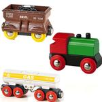 Perfect Brio Bundle