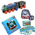 Grandma's Thomas Bundle