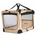 View Image 2 of Great Paw Villa Dog Crate