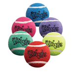 View Image 1 of Grriggles Classic Tennis Balls