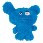 View Image 1 of Grriggles Furzies Dog Toy - Blue