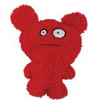 View Image 1 of Grriggles Furzies Dog Toy - Red