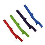 View Image 1 of Grriggles Rubber Stick Dog Toys