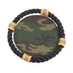 View Image 1 of Grriggles Ruff Tuff Flyer - Camo