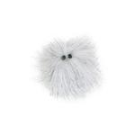 View Image 2 of Hair Ball Cat Toy