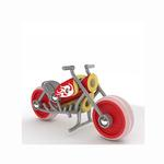 Hape Bamboo Vehicles - e-Chopper