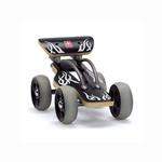 Hape Bamboo Vehicles - e-Drifter