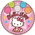 Hello Kitty Party Supplies - 7