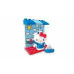 Hello Kitty Toys - Mega Bloks Sailor Kitty