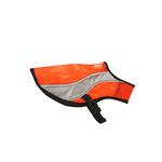 View Image 1 of High Visibility Dog Vest