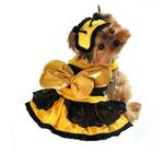 View Image 1 of Honey Bee Darlin' Dog Costume