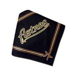 View Image 1 of Houston Astros Dog Bandana