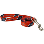 View Image 1 of Houston Texans Dog Leash