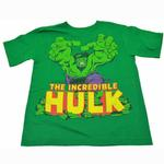 The Hulk Clothing - The Hulk T-Shirt