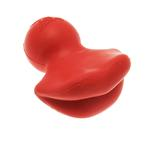 Humunga Lips Dog Toy