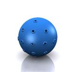 View Image 1 of Hydro Ball Dog Toy