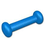 View Image 2 of Hydro Fetch Dog Toy