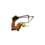 View Image 2 of HyperDog Mini 2-Ball Launcher