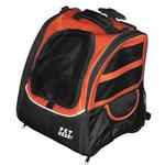 View Image 1 of I-Go2 Traveler Dog Carrier - Copper