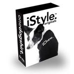 View Image 3 of iChew Dog Shirt by iStyle