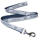 View Image 1 of Indianapolis Colts Officially Licensed Dog Leash