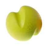 Jive Dog Toy - Granny Smith