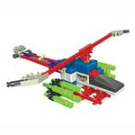 K'Nex Kids - Xtreme Ops: Elite Command Building Set