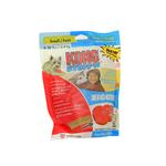 View Image 1 of Kong Stuff'N Ziggies Dog Treats