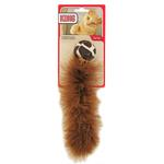 View Image 1 of Kong Wild Tails Cat Toy