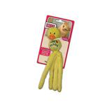 View Image 1 of KONG Wubba Toy for Cats - Duck